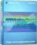 DVDCutter Stream and Mp3CDWav Converter Std. 1
