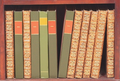 bookshelf.exe 1