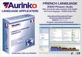 Aurinko - Learn French (OEM) 1