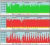 Bandwidth Meter Pro 1