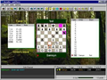 SynChess 1