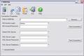 MDB2SQL Professional 1