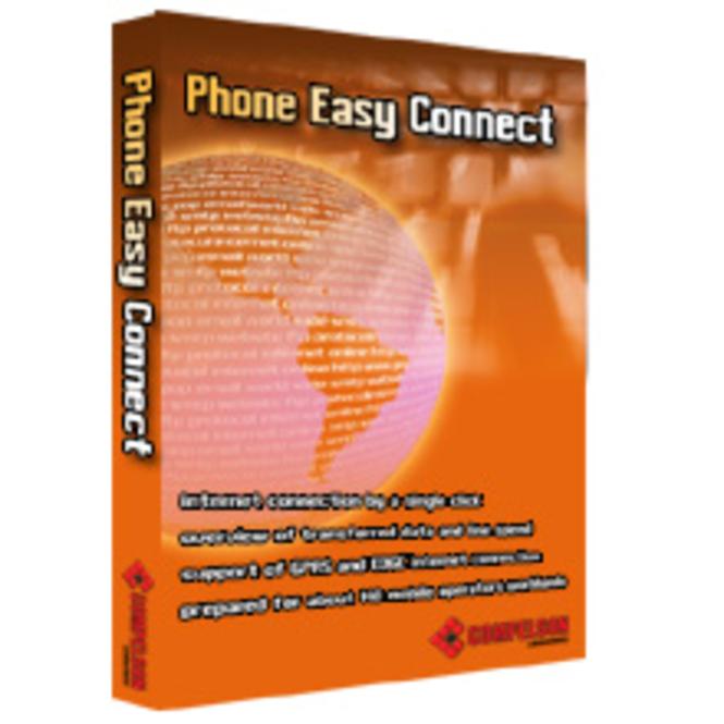 Phone Easy Connect Screenshot