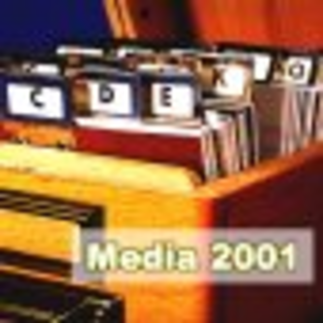 Media Screenshot