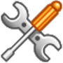 Toolbox for Outlook 1