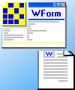 WForm 1