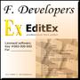 EditEx Premium 1