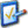 TRegistration Commercial License 1