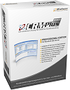 CRM-Plus 2010 Professional-Edition 1