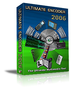 Ultimate Encoder 2006 1