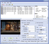 Video Converter Software 1