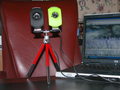 Stereo 3D Camera Driver 1