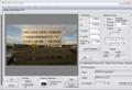 Proxel Lens Corrector 1
