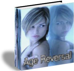 Age Reversal Screenshot 1