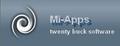 Mi-Apps License 1