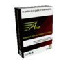 ASAP - Analyse et Suivi des Actions Préventives 1