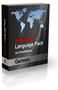 German Language Pack for InstallAware 1