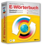 Word Explorer 2.0 Russisch (PC) 1