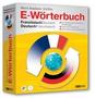 Word Explorer 2.0 Französisch (Mac) 1