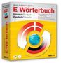 Word Explorer 2.0 Dänisch (Mac) 1