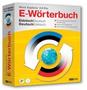 Word Explorer 2.0 Estnisch (PC) 1