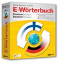 Word Explorer 2.0 Finnisch (PC) 1