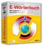 Word Explorer 2.0 Norwegisch (PC) 1