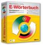 Word Explorer 2.0 Portugiesisch (Mac) 1