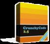 CrunchyCode 1