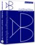 ActiveBlue 2.20 - ActiveX 1