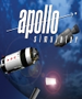 Apollo Simulator English Version 1