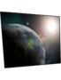 Virtual Earth screensaver 2