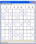 Sudo Sudoku 1