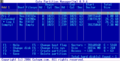Cute Partition Manager 1
