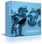 TheShopsReady - Netshops Datafeed Script 1