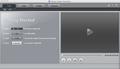 AuKun Video converter for Mac 1