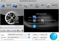 Bigasoft iPhone Video Converter for Mac 1
