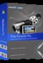 mediAvatar Video Converter 1