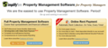Property Management Software 1