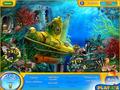 Fishdom H2O: Hidden Odyssey Mac by Playrix 1