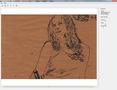 InstantPhotoSketch Pro 1