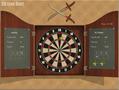 Arcade Online Darts 1