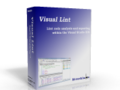 Visual Lint Professional Edition - Upgrade from Visual Lint 1.0 or 1.5 Standard Edition 1