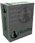 AGuardDog Sheild Deluxe 1