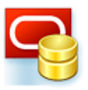 Oracle Maestro (single non-commercial license) 1