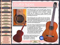 Left Handed guitar course (unit 1) 1