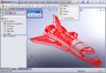 PLT Import for SolidWorks 1