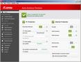 Avira Antivirus Premium 2013 1