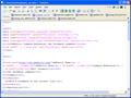 EmEditor Text Editor Standard 1