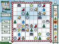 Christmas Sudoku 1